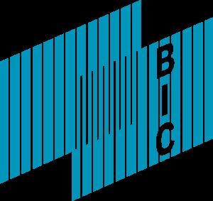 biclogo
